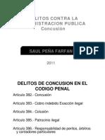 Concusion Saul Peña.pdf