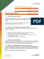 Unidad 3 - Reporte de investigación de estudio-1