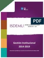 RC_ISDEMU.Gestion_2014-2019 (1).pdf