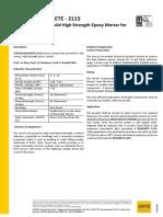 technical-data-sheet-chryso-resicrete-2115_6066_1367