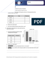 1_3.group data.pdf