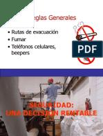 SEGURIDAD UNA DECISIÓN RENTABLE.pdf