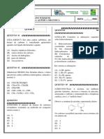 Desafio_Weekend__Lista_3_Aula_3_GBE_Quimica (1).pdf