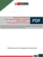 Notas_Comparativas_EEFF_2018 (1)