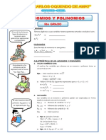 Monomios-y-Polinomios-para-Quinto-de-Secundaria.pdf
