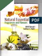 Tagetesminuta-cultivation phyto chemistry