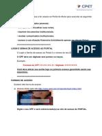 Procedimentos_para_acesso_ao_portal_do_aluno