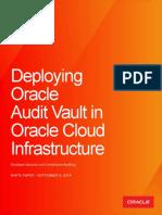 wp-deploy-auditvault-in-OCI_2019065_HLO_v5.pdf