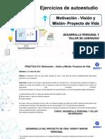 Ejercicios_Unidad_02_Desarrollo del proyecto de vida.pdf