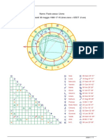imagesnatalpdf.pdf