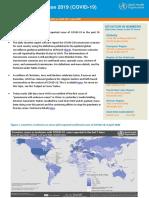 20200409-sitrep-80-covid-19.pdf