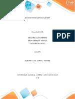 Colaborativo_Fase4_102010-55 trabajo final (3)
