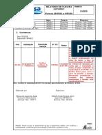 Relatório do PNoturno 08-03-20 a 14-03-20 - Cópia