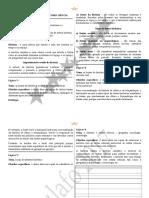HD 8 1º Trimestre - Copy