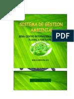 1. Sistema de Gestion Ambiental CINAFLUP 2014.docx
