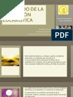 EL SENTIDO DE LA ADORACIÓN EUCARÍSTICA_29032017.pdf