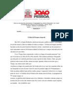 atividades de quarentena 1 6 ano.doc
