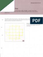 Procedure 3M Petrifilm (Aerobic Count Plate)