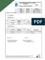 Relatório do PNoturno 19-01-20 a 25-01-20