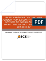 19.Proyecto de Bases Estandar CP Consultoria Especializada VF 2
