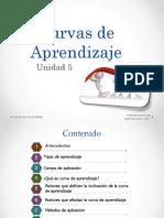 Curvas de Aprendizaje 2017.pdf