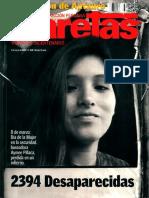 caretas 05-03-20.pdf