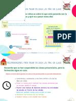 Coronavirus_Recomendaciones_para_pasar_en_casa_los_días_sin_clase_EOEIP_1_Zaragoza