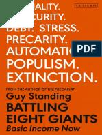 Guy Standing - Battling Eight Giants_ Basic Income Now-I.B. Tauris (2020).pdf
