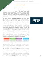 ¿La delimitación temática es el título del trabajo_ _ Blog de Redacción de la PUCP