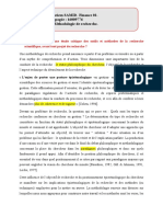 SAMID Mariem-Finance02- Méthodo.pdf