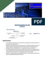 Uma7 --10tr.pdf