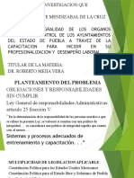 PROTOCOLO DE INVESTIGACION RICARDO MENDIZABAL