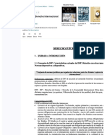 kupdf.net_compendio-derecho-internacional-publico-print.pdf.pdf