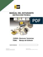 10. Electronic Technician (Junio 2015) (1)