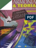 Armonia&Teoria.pdf