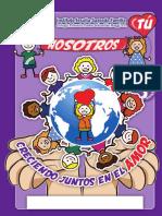Cuadernillo-afectividad-3er-grado-2020.pdf