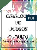 Catálogo Tumulto.pdf