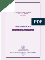 dairy technology.pdf