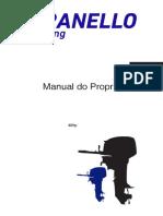 manual_proprietario_40_0