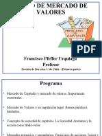Mercado_Valores_primera_parte