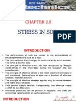Chapter 2.1- Stresses In Soil (Lecture 08.10.18) (1).pptx