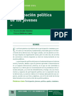 342-Texto del artÃ_culo-357-1-10-20150708