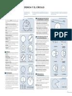 tema-4-dibujo-tecnico-1obachillerato-sandoval.pdf