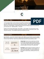 realMyst ME User Guide.pdf