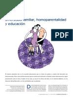 diversidad-familiar-homoparentalidad-y-educacion.pdf