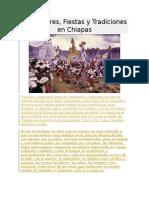 Costumbres de jaltenango.docx