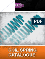 Coil_Spring_Catalogue