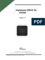 w5500_ap_ipraw_v110e.pdf