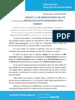 IFE_datos Para Cobrar_10-04 (1)