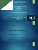 Presentación PPT josep (2) (1).pptx